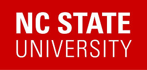 NC State Univerity