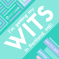 1200x1200_wits-badge.png
