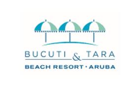 Bucuti and Tara.png