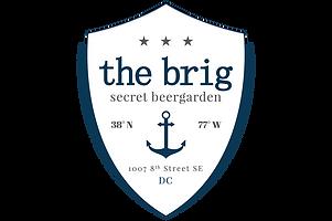 the-brig-secret-beer-garden-logo-05_2_or