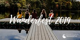 Wanderfest 2019.png