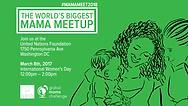 GMC - MamaMeetup_DC.PNG
