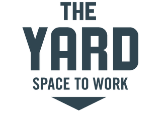 The Yard DC.png