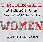 Trianglestartupweekend.jpg