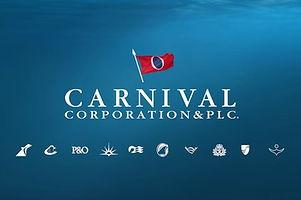Carnival Corp.jpg