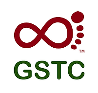 Global Sustainable Tourism Council.png
