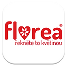 florea.png