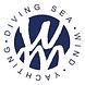 seaWolf.png