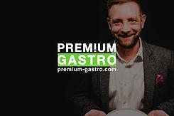 premiumGastro.jpg