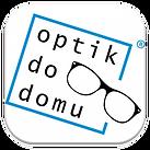 ocniOptika.png