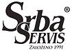 SRBASERVIS.png
