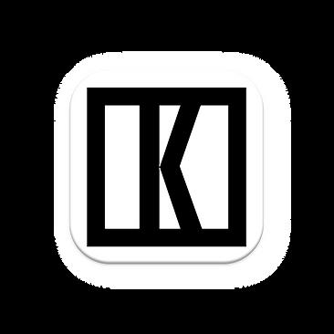 ikonaKHn.png