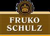 frukoSchulz.png