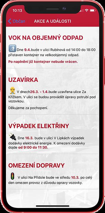 akceAnovinkyVappce.png