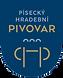 piseckyHradebniPivovar.png
