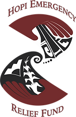 HERF Logo.png