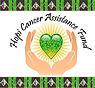 HCAF logo.JPG