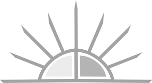 sun%25252520forehead_edited_edited_edite
