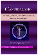 Libro Candidalismo: Sistemas camuflados encontrados