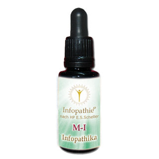 Infopathie MI (Zellmilieu)