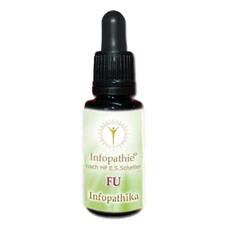 Infopathie FU – Pilzbelastung