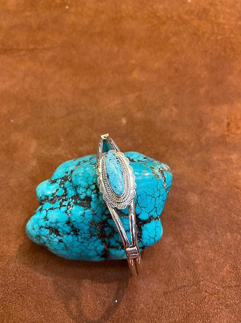 L. Platero - Navajo