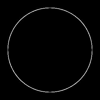 Кольцо (Главная стр).png
