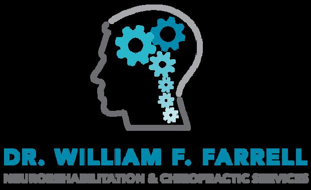 Dr. William Farrell Ferrel chiropractor edmonton