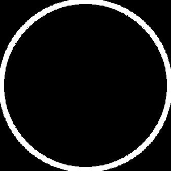 Кольцо (Блог).png