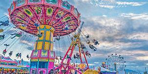 Riverside county fair.jpg