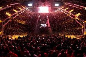 Citizens arena.jpg