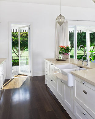 professional_house_cleaning_services_wor