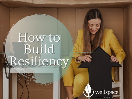 How Can I Become More Resilient? 8 Tips to Build Up Grit