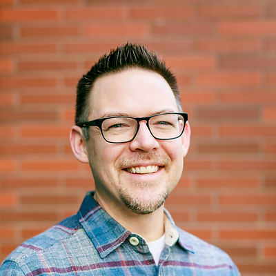 Jason Wilkinson - Wellspace Counseling -