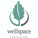 Wellspace Counseling.png