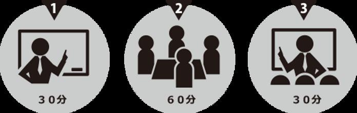 SDGs起業.png