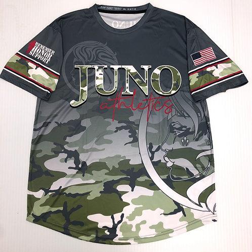 Juno Military Series Sub