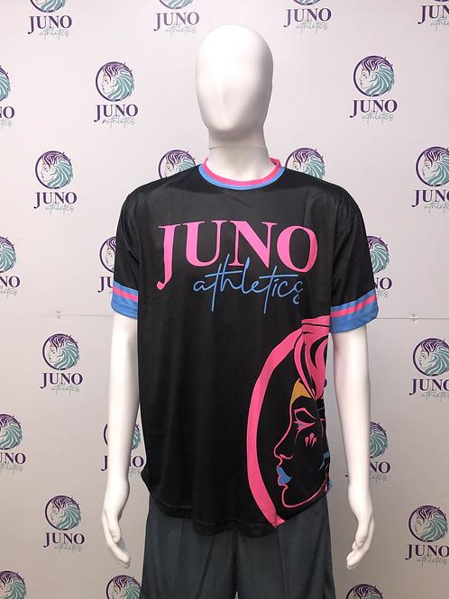 Juno Athletics Neon Short Sleeve