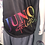 Thumbnail: Juno Athletics Drip Short Sleeve Tee