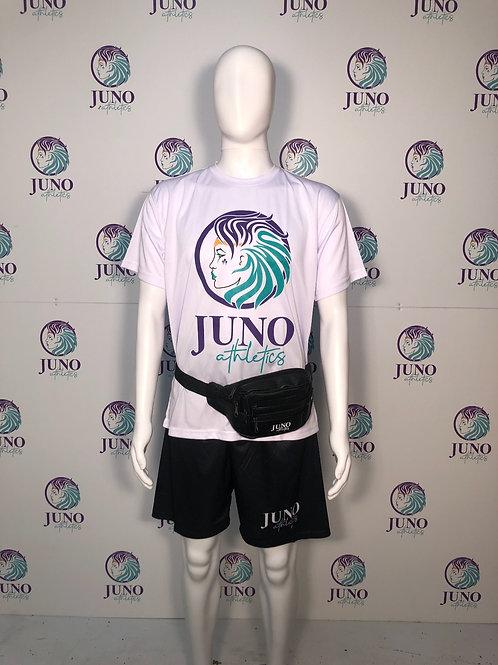 Juno Athletics Fanny Pack