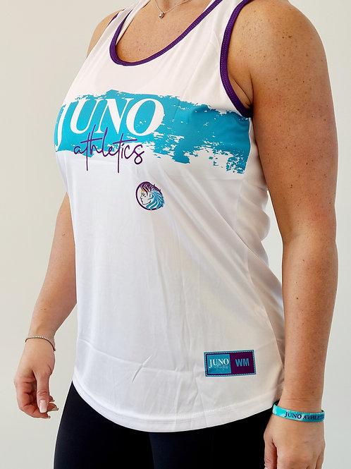 Juno Women's Racerback Tank