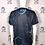 Thumbnail: Juno Athletics DNA Short Sleeve