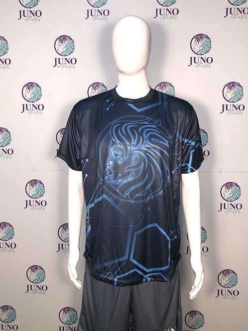 Juno Athletics DNA Short Sleeve