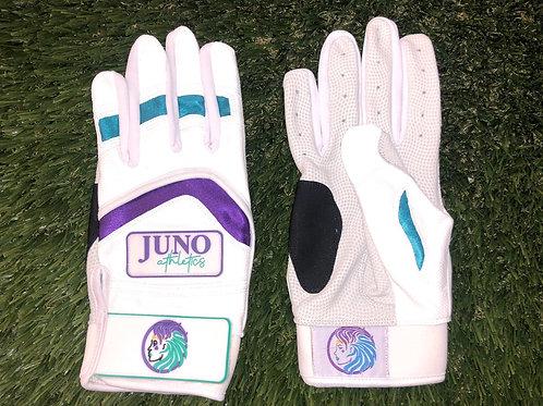 Pro-M4 Batting Glove