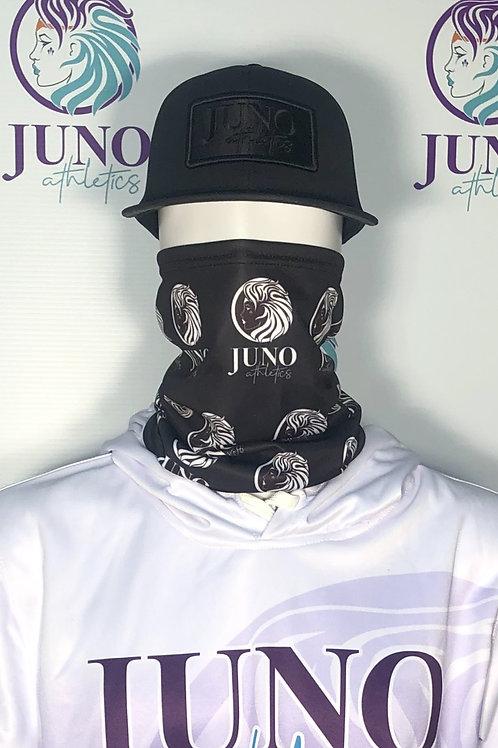 Juno Athletics Face Gaiter