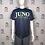 Thumbnail: Juno Athletics Bitter Short Sleeve