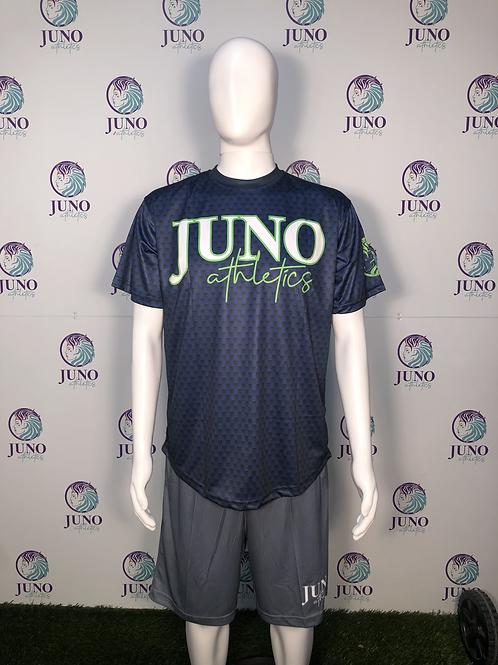 Juno Athletics Bitter Short Sleeve