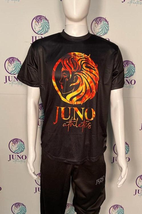 Juno Fire Full Sub
