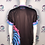 Thumbnail: Juno Athletics Neon Short Sleeve
