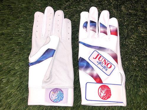 Pro-R2 Batting Gloves